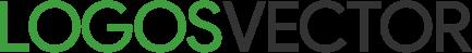 LogosVector.net