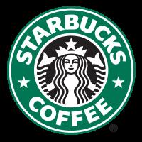Starbucks logo (.EPS, 125.79 Kb)