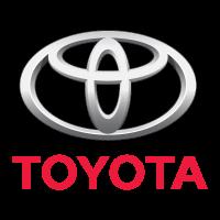 Toyota download logo (.AI, 710.53 Kb)