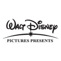 Walt Disney download logo (.EPS, 147.50 Kb)