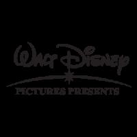Walt Disney download logo (.EPS, 147.50 Kb)