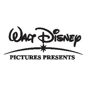 Walt Disney download logo vector (.EPS, 147.50 Kb) logo