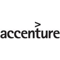 Accenture logo (.EPS, 86.84 Kb)