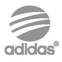 Adidas Style (Y-3) logo