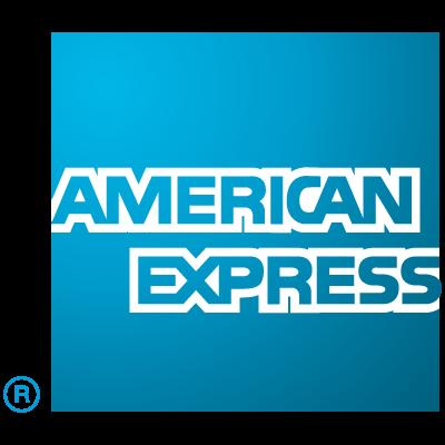 American Express logo vector (.EPS, 82.49 Kb) logo