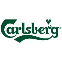 Carlsberg logo (.AI, 222.62 Kb)