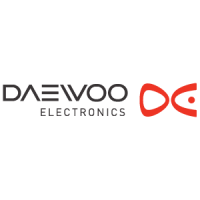 Daewoo Electronics logo