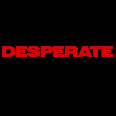 Desperate Housewives logo vector logo