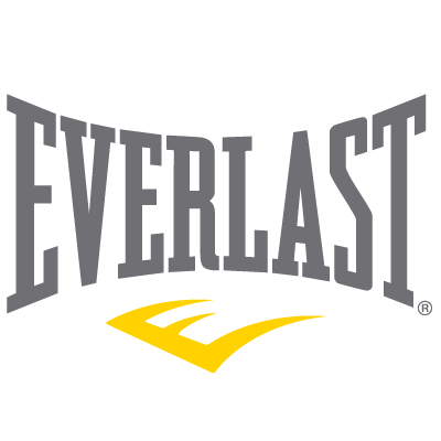 Everlast logo vector logo