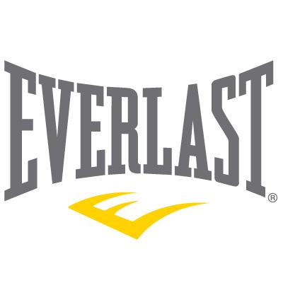 Resultado de imagen de logo everlast