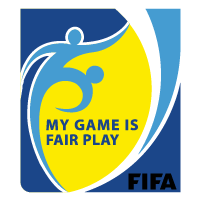 FIFA Fair Play logo vector logo