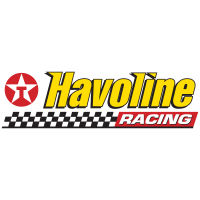 Havoline Racing logo (.AI, 90.94 Kb)
