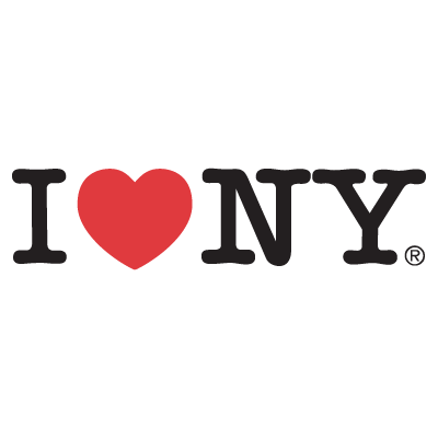 I Love NY logo vector (.EPS, 18.26 Kb) logo