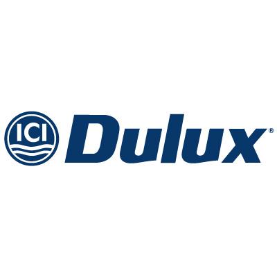 ICI Dulux download logo vector (.EPS, 36.04 Kb) logo
