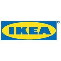 IKEA logo (.EPS, 96.60 Kb)