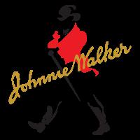 Johnnie Walker logo (.AI, 89.31 Kb)