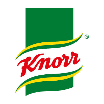 Knorr logo vector logo