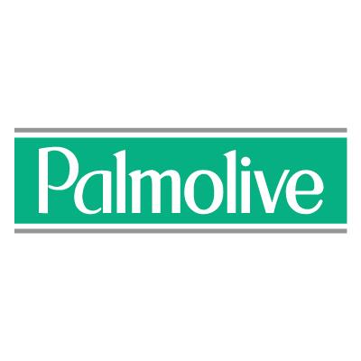 Palmolive logo vector logo