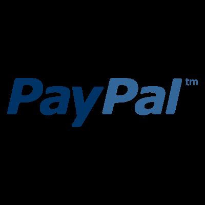 PayPal logo vector (.EPS, 276.92 Kb) logo