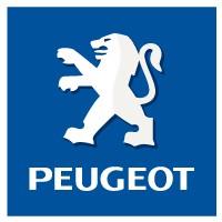 Peugeot motors logo (.EPS, 104.84 Kb)