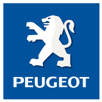 Peugeot motors logo vector (.EPS, 104.84 Kb) logo