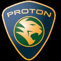 Proton logo (.EPS, 348.64 Kb)