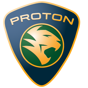Proton logo vector (.EPS, 348.64 Kb) logo