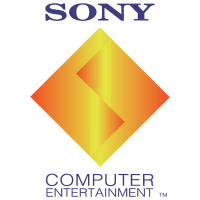 Sony Computer Entertainment download logo (.EPS, 145.68 Kb)