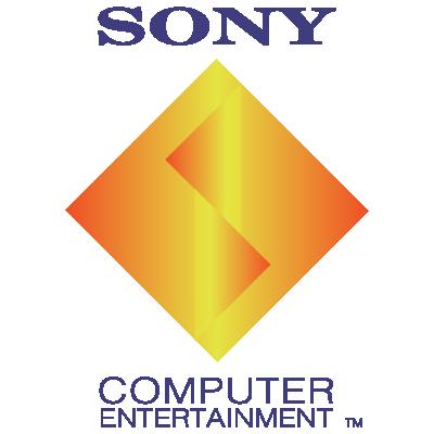 Sony Computer Entertainment logo vector (.EPS, 145.68 Kb) logo