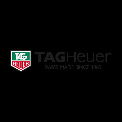 TAG Heuer logo vector logo