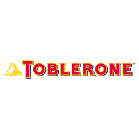 Toblerone logo (.EPS, 437.81 Kb)