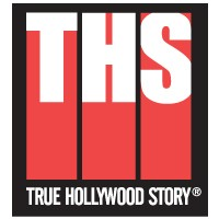 True Hollywood Story logo