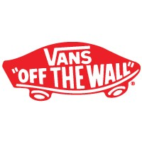 VANS logo (.EPS, 326.47 Kb)