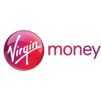Virgin Money logo vector - Free download logo of Virgin Money in .AI format