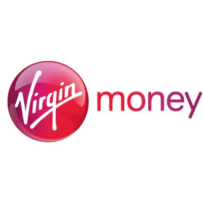 Virgin Money logo vector (.AI, 1.20 Mb) logo