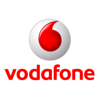 Vodafone 3D download logo (.EPS, 752.43 Kb)