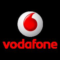 Vodafone 3D download logo (.EPS, 752.43 Kb)