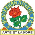 Blackburn Rovers FC download logo (.EPS, 284.16 Kb)
