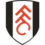 Fulham logo (.EPS, 7.71 Kb)