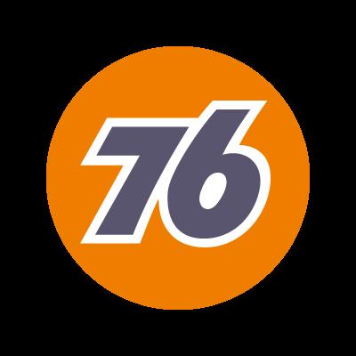 76 Intra Oil logo vector logo