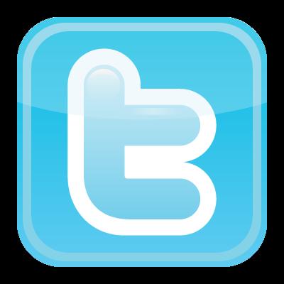 Twitter icon logo vector logo