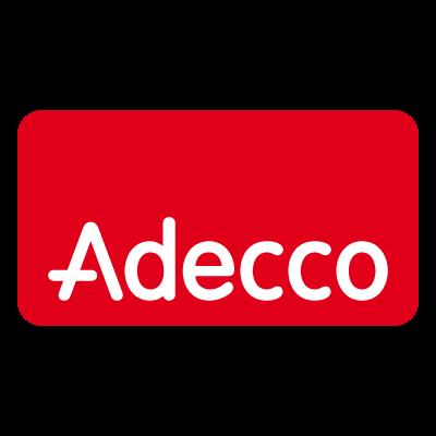 Adecco logo vector logo