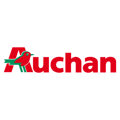 Auchan Photo : Codes promo, réductions, avis  Mes Photos