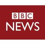 BBC NEWS logo (.AI, 98.04 Kb)