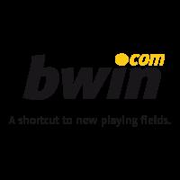 Bwin.com logo