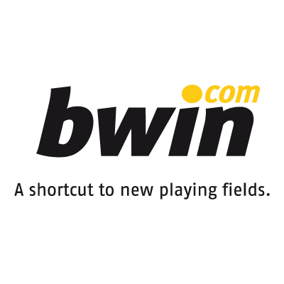 Bwin.com logo vector logo