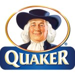 Quaker Oats logo (.EPS, 2.47 Mb)