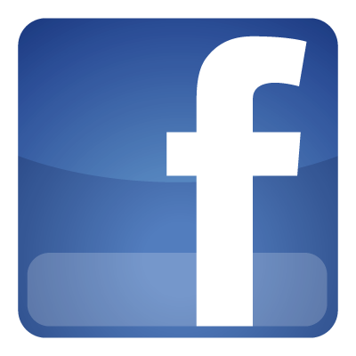 Facebook icon logo vector logo