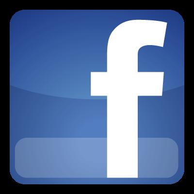 Facebook icon logo vector logo