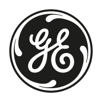 General Electric download logo